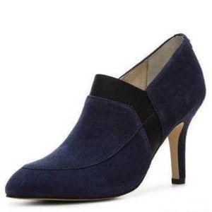 Anne Klein Balara heels.